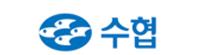 수산업협동조합중앙회