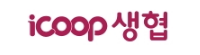 iCOOP그룹