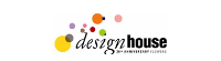 (주)디자인하우스