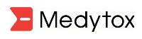 (주)메디톡스