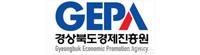 (재)경상북도경제진흥원