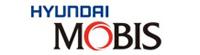 현대모비스(주)