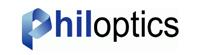 (주)필옵틱스
