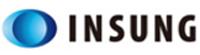 인성산업주식회사