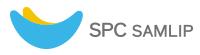 (주)SPC SAMLIP