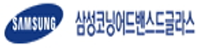 삼성코닝어드밴스드글라스(유)