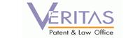 베리타스국제특허법률사무소